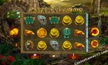 gratis fruitkasten spelen Aztec Pyramids MrSlotty
