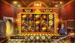 gratis fruitkasten spelen Bank Walt Magnet Gaming