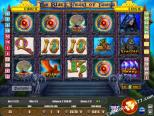 gratis fruitkasten spelen Black Pearl Of Tanya Wirex Games
