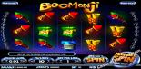 gratis fruitkasten spelen Boomanji Betsoft