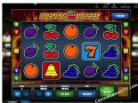gratis fruitkasten spelen Burning Cherry HD Viaden Gaming