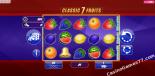 gratis fruitkasten spelen Classic7Fruits MrSlotty