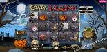 gratis fruitkasten spelen Crazy Halloween MrSlotty