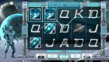 gratis fruitkasten spelen Cyber Ninja Join Games