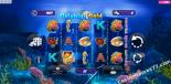 gratis fruitkasten spelen Dolphins Gold MrSlotty