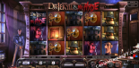 gratis fruitkasten spelen Dr Jekyll and Mr Hyde Betsoft