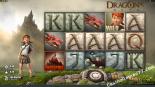 gratis fruitkasten spelen Dragon's Myth Rabcat Gambling