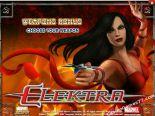 gratis fruitkasten spelen Elektra Playtech