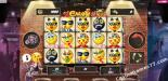 gratis fruitkasten spelen Emoji Slot MrSlotty