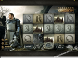 gratis fruitkasten spelen Forsaken Kingdom Rabcat Gambling