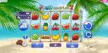gratis fruitkasten spelen FruitCoctail7 MrSlotty