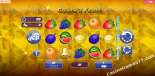 gratis fruitkasten spelen Golden7Fruits MrSlotty