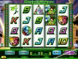 gratis fruitkasten spelen Green Lantern Amaya