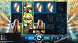gratis fruitkasten spelen Guns'n'Roses NetEnt