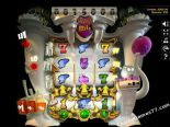 gratis fruitkasten spelen Heavenly Reels Slotland