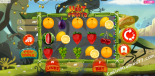 gratis fruitkasten spelen HOT Fruits MrSlotty