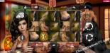 gratis fruitkasten spelen HotHoney 22 MrSlotty
