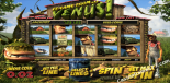 gratis fruitkasten spelen It Came From Venus Jackpot Betsoft