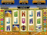 gratis fruitkasten spelen Jackpot Cleopatra's Gold RealTimeGaming