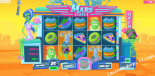 gratis fruitkasten spelen MarsDinner MrSlotty