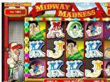 gratis fruitkasten spelen Midway Madness Rival