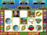 gratis fruitkasten spelen Mister Money RealTimeGaming