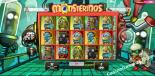 gratis fruitkasten spelen Monsterinos MrSlotty