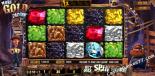 gratis fruitkasten spelen More Gold Diggin Betsoft