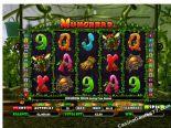 gratis fruitkasten spelen Munchers NextGen