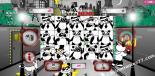gratis fruitkasten spelen PandaMEME MrSlotty