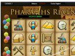 gratis fruitkasten spelen Pharaohs Revenge Pipeline49