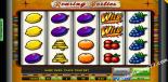 gratis fruitkasten spelen Roaring Forties Novoline