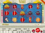 gratis fruitkasten spelen Roman Empire Wirex Games