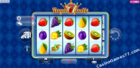 gratis fruitkasten spelen Royal7Fruits MrSlotty