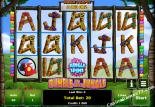 gratis fruitkasten spelen Rumble in the Jungle Novomatic