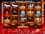 gratis fruitkasten spelen Russia Wirex Games