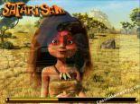 gratis fruitkasten spelen Safari Sam Betsoft