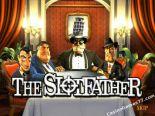 gratis fruitkasten spelen Slotfather Betsoft