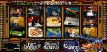 gratis fruitkasten spelen Slotfather Jackpot Betsoft
