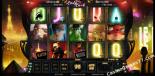 gratis fruitkasten spelen Super Lady Luck iSoftBet