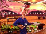 gratis fruitkasten spelen Sushi Bar Betsoft