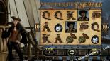 gratis fruitkasten spelen The Legend of Emerald Join Games