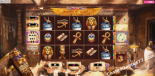 gratis fruitkasten spelen Treasures of Egypt MrSlotty