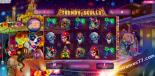 gratis fruitkasten spelen Trendy Skulls MrSlotty