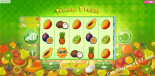 gratis fruitkasten spelen Tropical7Fruits MrSlotty