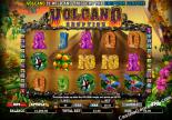 gratis fruitkasten spelen Volcano Eruption NextGen