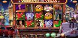 gratis fruitkasten spelen Weekend in Vegas iSoftBet