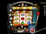 gratis fruitkasten spelen Wheeler Dealer Slotland