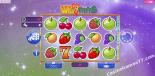 gratis fruitkasten spelen Wild7Fruits MrSlotty