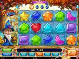gratis fruitkasten spelen Wizard of Gems Play'nGo